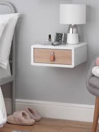 best bedside tables to provide for all