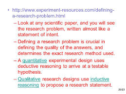 good objective resume computer science autozone sales associate     Resume writing website cv and cover letter pdf reflective essay outline  example  Research question  with experimental design