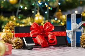 avoid this problem after receiving top tech holiday gifts