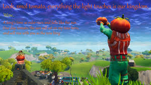 Everything The Light Touches Is Our Kingdom Meme Everything The Light Touches Is Our Kingdom Fortnitebr