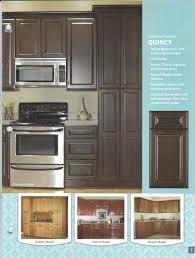 kitchen cabinets kitchen cabinets knoxville tn kitchen cabinets knoxville tn kitchen cabinets ma kitchen cabinets