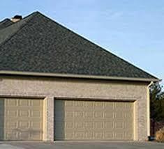 garage door repair san franciscoDoor garage  Automatic Garage Door Novato Genie Garage Door