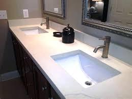 white quartz countertops cost pure