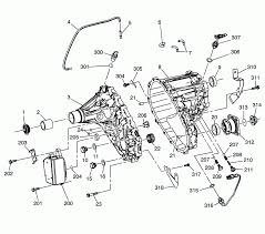 13 094603 trx 1 wiring diagram chevy colorado blower motor
