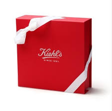 Hot Item Red Folding Favor With Ribbon Closing Boxes