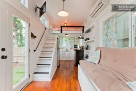Small Picture Family Builds Music City Tiny House for Fun and Extra Income