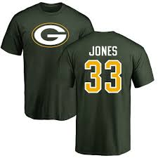 Game Elite Nike Limited Green Packers - Bay Jersey adedfdcfacfc|As Patriots Prepare For Another Super Bowl, Montana Versus Brady Debates Begin Again