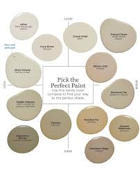 What Colors Do You Mix To Make Brown Paint Color Ideas