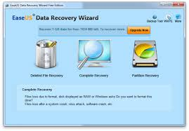 recover deleted files with more