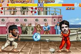 listen to ryan hemsworth and knxwledge remix the street fighter ii