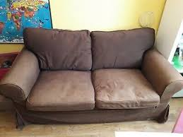 ikea rp 2 seater sofa with