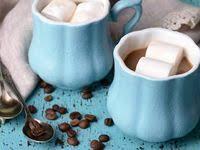 Coffee: лучшие изображения (70) | Кофе, Рецепты ...