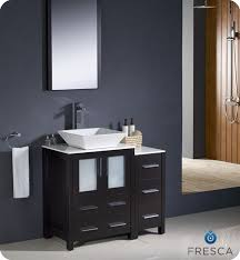 bathroom vanity side lights. bathroom vanity side lights m