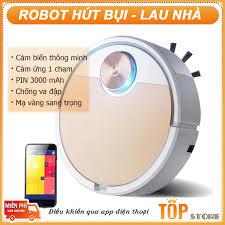 Doanhcb túi đựng máy hút bụi_robot hút bụi thông minh_ lực hút mạnh_pin  khoẻ_cảm biến siêu nhạy - Sắp xếp theo liên quan sản phẩm