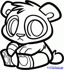 43 Panda Coloring Page Printable Kung Fu Panda Coloring Pages For