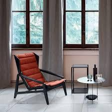 Design italian furniture Classic Five Influential Pieces Of Furniture Designed By Gio Ponti Bcitgamedev Italian Design Archives Dezeen