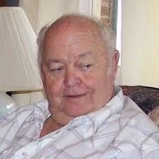 Obituary of Bennie R. Byrd | Austin & Barnes Funeral Home & Crematory