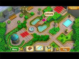 Small Picture Queens Garden iPad iPhone Android Mac PC Game Big Fish