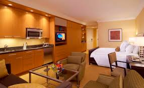 Las Vegas Hotels Suites 3 Bedroom Do Vegas In Style Ritzy Luxury Hotels In Vegas