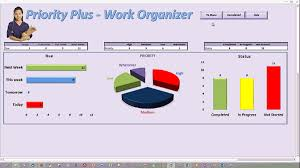 to do lists excel excel vba priority plus to do list excel 2013 online pc learning