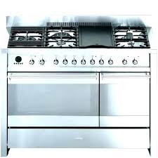 gas wall oven 24 inch inch double wall oven inch wall oven gas exotic inch gas wall oven medium size