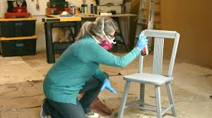 repaint wooden furniture diy throughout painting outdoor wooden furniture