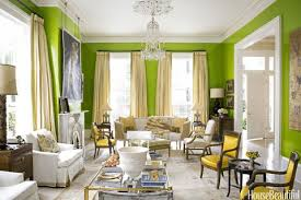 Green Living Room Ideas Unique Inspiration