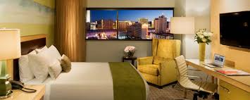 hatel de luxe mas. X-MAS! Deluxe King Room At Top Rated 4* Hotel In Las Vegas For Hatel De Luxe Mas