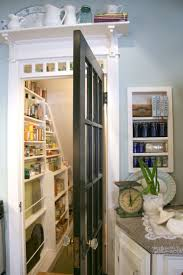 Pantry Under Stairs Best 25 Under Stairs Pantry Ideas On Pinterest Under Stairs