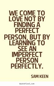Quotes About Finding Love Again Finding Love Quotes Best Of Download Quotes About Finding Love Again 60