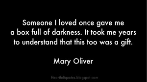 Quotes From Criminal Minds 49 Amazing Criminal Minds Quotes Heartfelt Love And Life Quotes