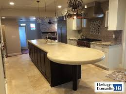 heritage bomanite architectural and specialty concrete in central california
