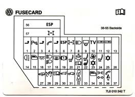 tiguan fuse box layout wiring diagram libraries 2011 vw tiguan fuse diagram wiring diagrams2011 vw tiguan fuse box diagram engine house wiring symbols