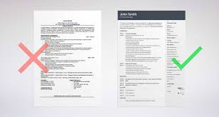 Objective Statements In Resume Objective Statement Resume Resume Objective Examples Use Them On 10