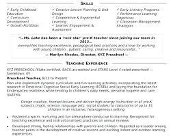 Teacher Curriculum Template Lesson Plan Template Accreditation Lesson Plan Template
