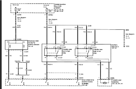 wiring diagram for 2 way light switch images low range 2 wheel drive ford truck enthusiasts forums