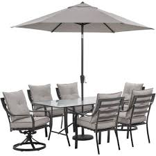 metal patio set with umbrella off 61