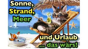 Whatsapp 55 Bilder Und Sprüche Für Sommer Und Urlaub