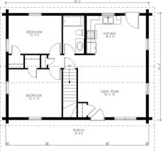 Contemporary Simple Floor Plan Design Program Software Free Templates Try Smartdraw For Decor