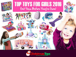 top toys for s