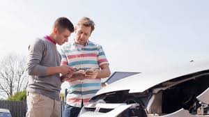 In order to be safe proof of insurance should be asked, while purchasing auto coverage in case of an accident or any misshapen proof of your car should be present. Proof Of Insurance Card For Your Vehicle