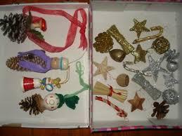 Alter Christbaumschmuck Weihnachtsbaumschmuck Holz