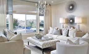 Living Room Dec Impressive Glam Living Room Decor Wayfair
