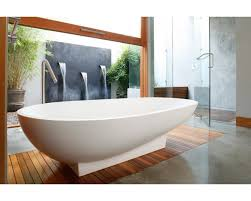 bathtub wall panels home depot bathtubs for mobile homes 54 inch shower stall