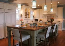 custom kitchens. Spectacular Custom Kitchen Island Ideas - Sebring Services Kitchens O