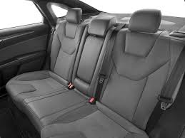 2016 ford fusion seat covers new 2017 ford fusion sport for denver co