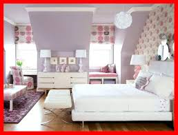 Bedroom Themes Cool Design Ideas