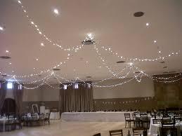 hang lighting. IMG00053-20130830-1700 Hang Lighting