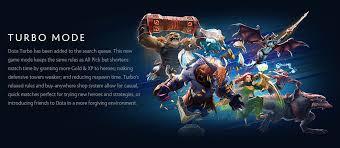 dota 2 dueling fates update brings 2 new heroes better