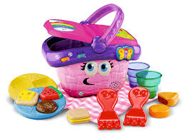 shape picnic basket best toys for 1 year old girls Best Toys Year Old Girls: Top Reviewed in 2019 | MMNT